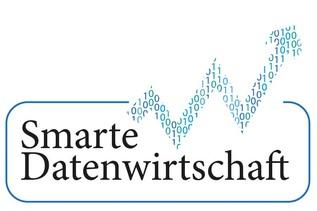 DaPro beim ersten Koordinatorentreffen der Smarten Datenwirtschaft in Berlin