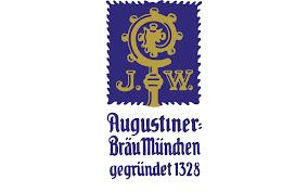 Use-Case- und Datenworkshop bei Augustiner Bräu