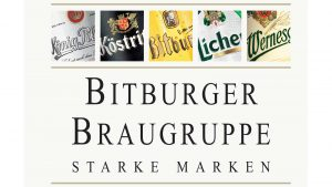 Use-Case- und Datenworkshop bei Bitburger