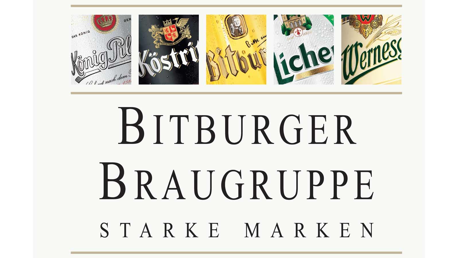 Use-Case- und Datenworkshop bei Bitburger
